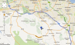 google map Thumbnail0